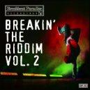Bezwun - No Surrender (Original Mix)