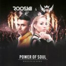 Roosya & Kara - Power Of Soul (Original Mix)