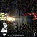 Rune  &  Kaiza  - Breakup (Invadhertz Remix)