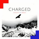 Ananth Sai Reddy - Charged (Original Mix)