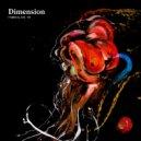 Dimension  - Fabriclive 98 (Original Mix)