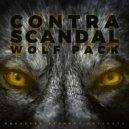 Contra Scandal - Wolf Pack (Original Mix)