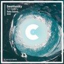 Seathasky - Tell Me Why  (Rafau Etamski Remix)