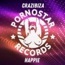 Crazibiza - Happie (Original Mix)