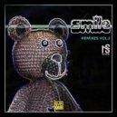 Nowsense - Smile  (Dim Zach Remix)