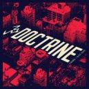 Doctrine - Parabol (Original Mix)