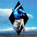 Clean Bandit Ft. Demi Lovato - Solo (Original Mix)