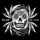 Klax feat. Charli Brix - Become  (Original Mix)