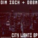 Dim Zach, DEEM - Need Somebody (Original Mix)