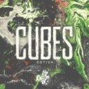 Estiva - Cubes  (Extended Mix)