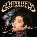 Chromeo Ft. DRAM - Must\'ve Been (Blonde Remix)