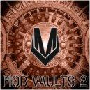 Mob Tactics - Juiced (Original Mix)