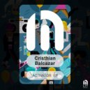 Cristhian Balcazar - Hey Yo! (Original Mix)