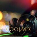COOLMIX  -  Dreams Under The Sun (Mix)