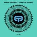 Marco Giannone - Lonely (Funkatron Remix)