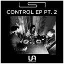 LSN -  Doom Dream (Original Mix)