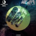 Just Jake - Project 4  (Original Mix)