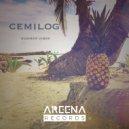 Cemilog - Summer Vibes (Original Mix)