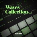 Ander - Blow (Original Mix)