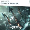 Hadrianicus - Trident of Poseidon  (Original Mix)