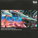 Yahel & Infected Mushroom - Electro Panic  (Azax x Boombastix Remix)