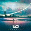 Sound Quelle & Brandon Mignacca  - ethereal  ( intro mix)