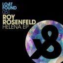 Roy Rosenfeld - Love From Afar (Original Mix)