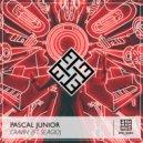 Pascal Junior feat. Sergio - Cravin\'  (Original Mix)