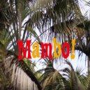 STRUENDO - Mambo (Original Mix)