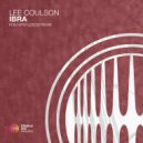 Lee Coulson - Ibra (Ron with Leeds Remix)