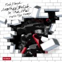 Pink Floyd  -  Another Brick In The Wall  (Maltin Fixx Remix)