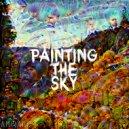 Amiranu - Painting The Sky (Original Mix)