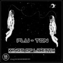 Plu-Ton - Stellar Incandescence (Original Mix)