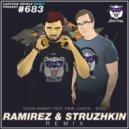Clean Bandit feat. Demi Lovato - Solo (Ramirez & Struzhkin Radio Edit) (Original Mix)