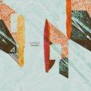 Layaway  - Coloris (Original Mix)
