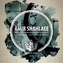 Amir Shahlaee - 6 Years  (Original Mix)