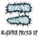 - Black Sabbath (Blizzard Wizzard Remix)