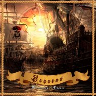 Sequend - Pirate Bay (Original Mix)