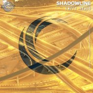 Shadowline - Empty Roads  (Original Mix)