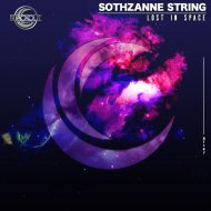 Sothzanne String - Lost In Space  (Original Mix)