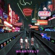 Heartfelt - Idont (Original Mix)