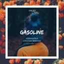 Halsey - Gasoline (Lexdu & Folk Constant Bootleg)
