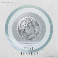Toni Teskera  - Pleasure  (Original Mix)