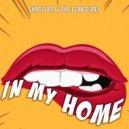 Chris Leão, Allexis, Grace Grey - In My Home (Original Mix)