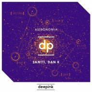 Tony Igy - ASTRONOMIA (SANTTI, DAN K Remix)