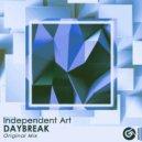 Independent Art - Daybreak (Original Mix)