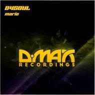 D4souL - Mario  (Original Mix)