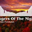 Sebastian Forslund - Rangers Of The Night (Original Mix)