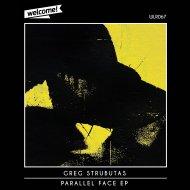 Greg Strubutas  - Secret Places (Procopis Gkouklias Remix)