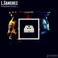 L.Sanchez - Let\'s Move (Original Mix)
